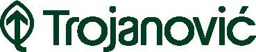 Trojanović logo